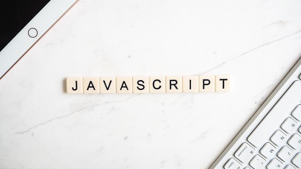 JavaScript初階課程-分辨遞增和遞減運算子