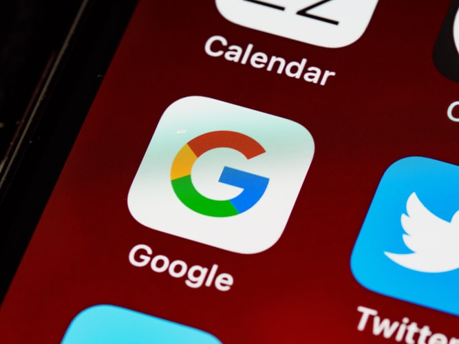 Google FLoC到底怎麼了?為啥許多瀏覽器都不挺它?(上)