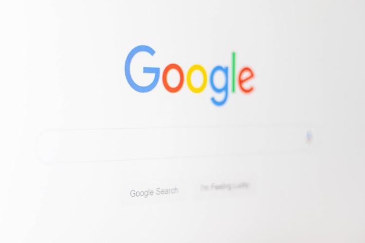Google FLoC到底怎麼了?為啥許多瀏覽器都不挺它?(下)