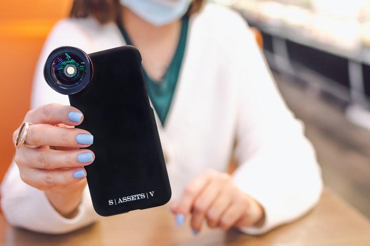 皮膚病卻難以啟齒?人工智慧化身皮膚科小幫手為你診斷!