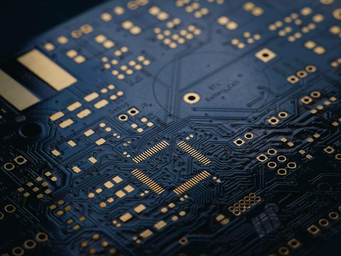 AI設計IC晶片不用半年,僅僅需6小時就完工?!