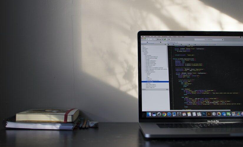 今年程式語言排行知多少?聽說Python奪冠有望了?!