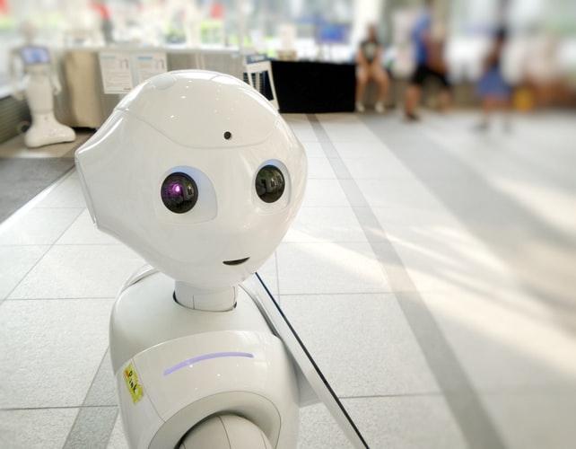 能言善道的人工智慧已不能滿足你!美研發辯論談判AI!